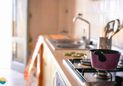 Casa Vacanze Appartamento Maresole | Apt Akersia